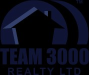 Team 3000 Realty logo